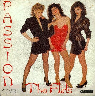 """С начала 80-х годов маленькая независимая компания  """"O """"Records заняла..."""