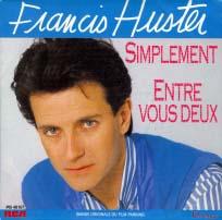 http://45toursnazes.free.fr/Huster.jpg
