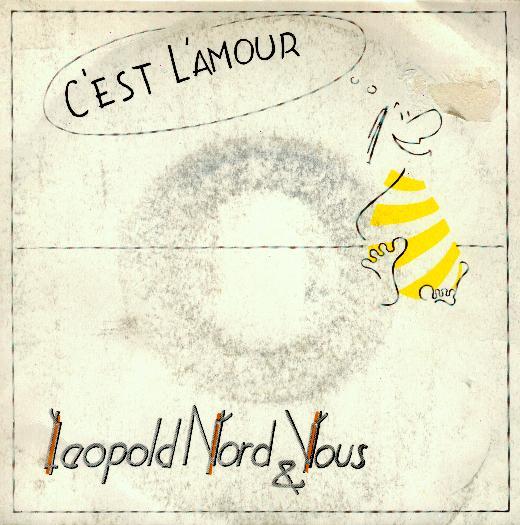 http://45toursnazes.free.fr/Leopold.JPG