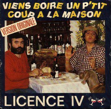 http://45toursnazes.free.fr/Licence4.JPG