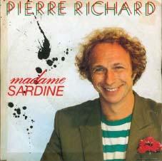 Pour ou contre les coupes Pierre Richard ? Sardine